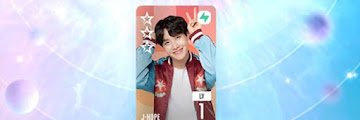 How to Upgrade Cards in BTS World