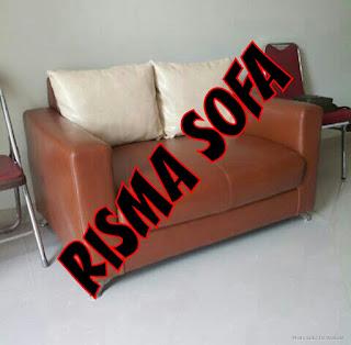 service sofa bahan oscar di cibitung