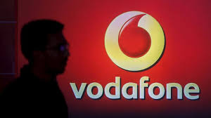 These two plans of Vodafone are now even more beneficial, getting double data
