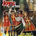 Libros de Alejandro Dumas de Editorial Joyas de la Literatura
