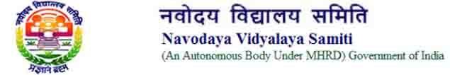 Jawahar Navodaya Vidyalaya Admit Card 2020