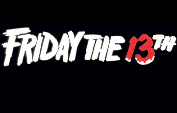 Friday The 13th Show Coming to TV