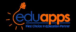 Eduapps.co.id  Soal Ujian Sekolah, Ujian Nasional dan Latihan Ulangan Harian Terlengkap di Indonesia