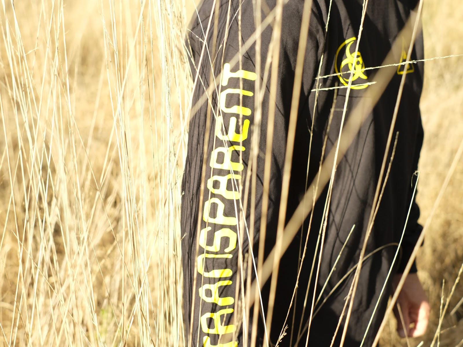 surfinestate clothing brand apparel shape surf surfboard design culture transparent radiation tee Vincent Lemanceau Arthur Nelli