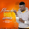Idrisse ID - Plano de Deus  [Prod. Aly Tracks, Lloyd Skin & Dj Flossy] [Guetto Zouk] (2o19)