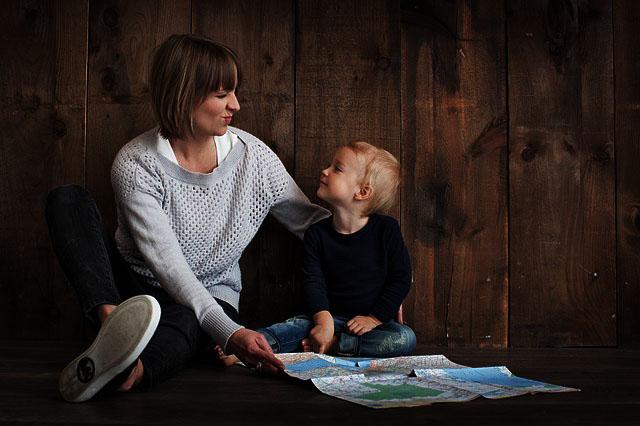 Jenis Usaha Rumahan Khusus Buat Ibu-Ibu Rumah Tangga yang Mudah Dilakukan