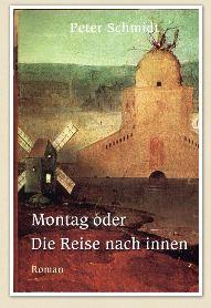 https://www.amazon.de/Montag-oder-Reise-nach-innen/dp/1500511293/ref=sr_1_1_twi_pap_1?ie=UTF8&qid=1468189339&sr=8-1&keywords=Montag+oder+Die+Reise+nach+innen+Taschenbuch