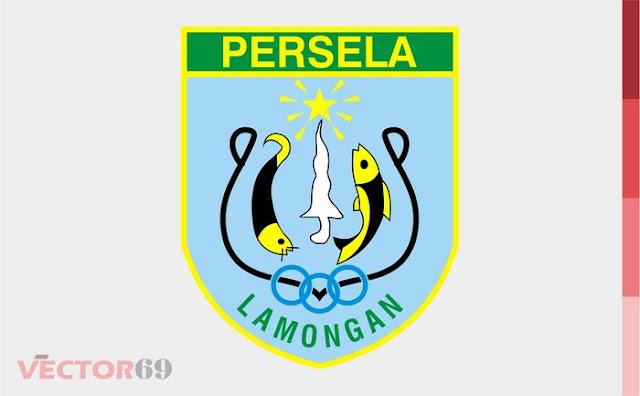 Logo Persela Lamongan FC - Download Vector File PDF (Portable Document Format)