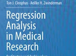 Understanding the application of multiple linear regression model in health care research pdf