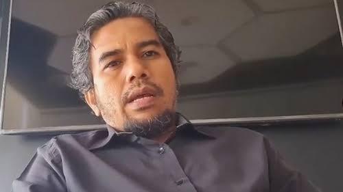 Bikin Kacau, Teddy Gusnaidi Minta Pemerintah Deportasi Pengungsi Afghanistan