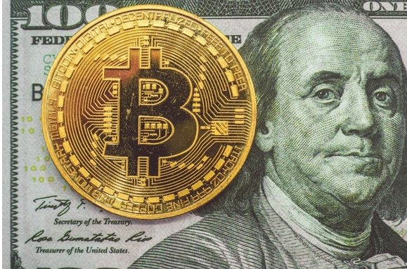 Bitcoin Halving, Dollar Printing and the Future of Cryptocurrency