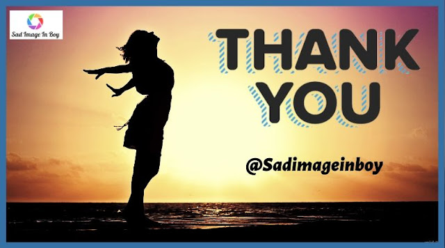 Thank You Images, Stock Photos, Greetings And Pictures Download