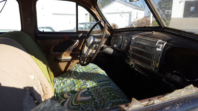 1949_buick_seat