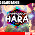 Champions of Hara Video Review