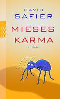 http://sternenstaubbuchblog.blogspot.de/2015/08/rezension-zu-mieses-karma-von-david.html