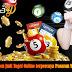 Nada4D Agen Judi Togel Online terpercaya Pasaran Sgp, Sdy, HK