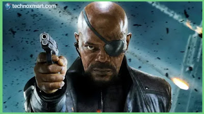 Nick Fury Disney+ Hotstar Series Is Going To Come Back With Samuel L. Jackson