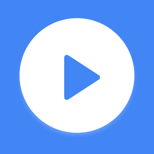 Mx player for windows | Download MX Player for PC/Laptop Windows 10