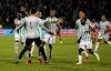 ¡Sufrida clasificación! Por la vía de los penales, Atlético Nacional superó a Santa Fe y se metió a la semifinal de la Copa BetPlay 2021