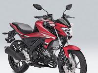 Ini Dia Cara Mengupgrade Motor Yamaha Vixion Agar Lebih Kencang