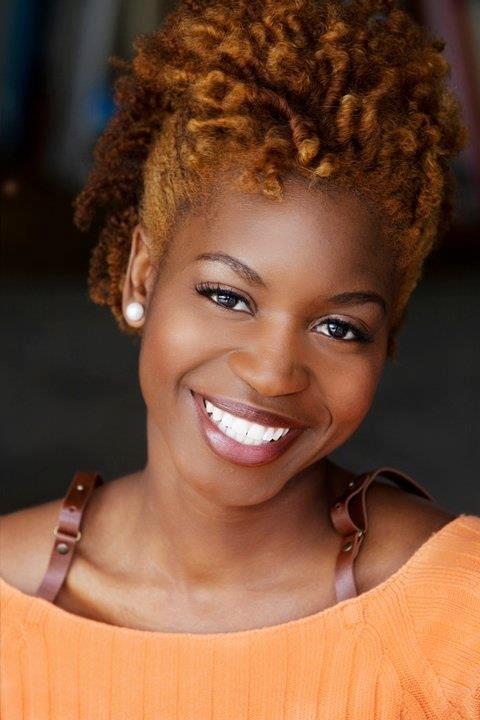 Light Brown Hair Color Ideas Pinterest Hair Color Highlighting