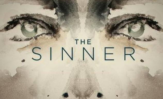 The Sinner - Resenha