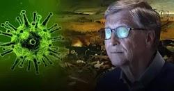Ο γνωστός μεγιστάνας ένας από τους πιο πλούσιους ανθρώπους στον πλανήτη, ο Bill Gates προχώρησε σε μια ζοφερή πρόβλεψη μιλώντας σε συνέδριο ...