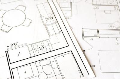 progetto-architetto-ristrutturazione-piantina-casa