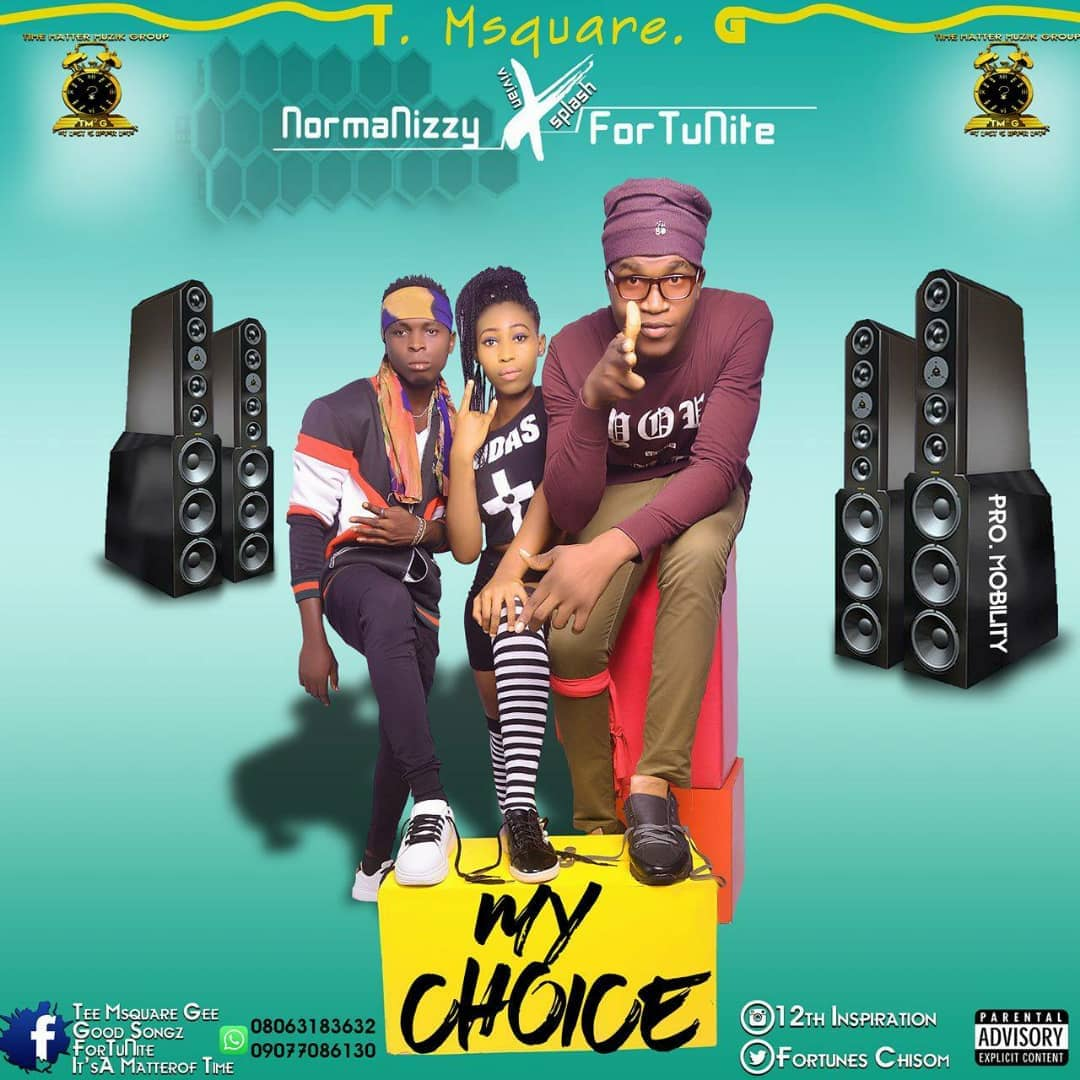 Click here to Download the Music
