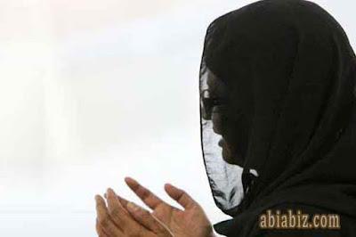 Doa Agar Pikiran Terang dan Bercahaya