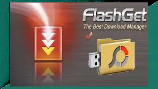 تحميل برنامج Flashget