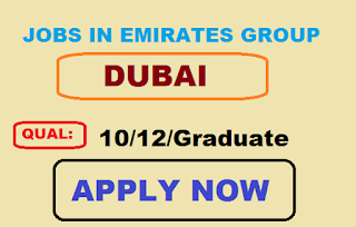 airline jobs, dubai jobs, airport jobs, jobs in dubai, hotel jobs,