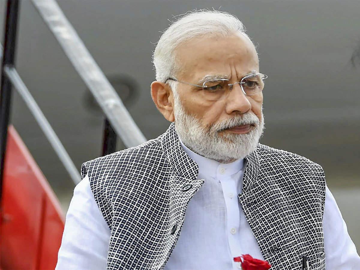 मंत्रियों को नसीहत, अयोध्या पर अनावश्यक बयानबाजी से बचें:PM मोदी