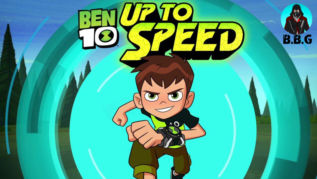 ben 10 cartoon network android games