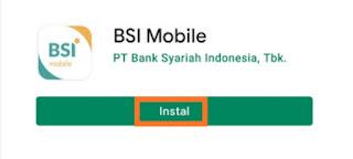 BSI Mobile
