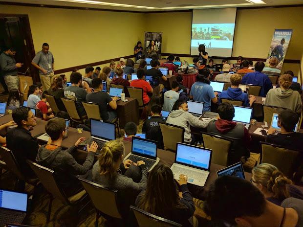 5 Github Software Development Education Tools