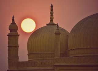 islamicedu for you