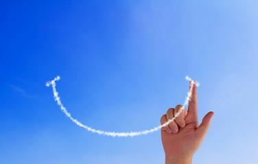 تعرف على مفاهيم عملية حول السعادة Happiness