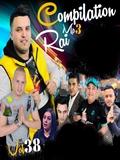 Compilation Rai 2020 Vol 38
