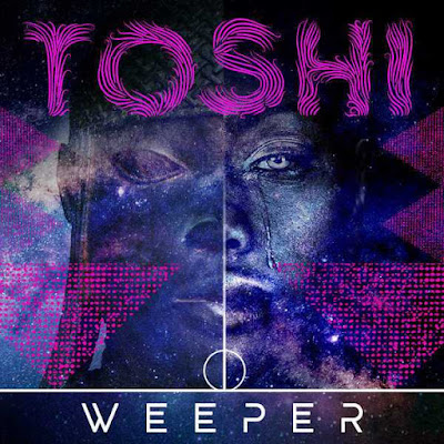 Toshi-weeper-...cover.jpg