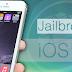 حلقة: كيفية عمل جيلبريك 8.3 - 8.2 - 3.iOS 8.1 الايفون والايباد والايبود