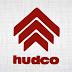 Hudco appoints M Nagaraj as Chairman, Managing Director