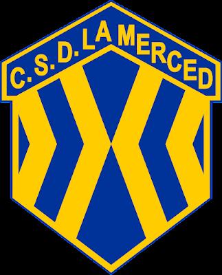 CLUB SOCIAL Y DEPORTIVO LA MERCED