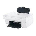 Dell 810 Printer Driver