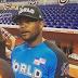 Pelotero Luis Castillo: ¿Ustedes creen que después de hacer millones de dólares en el baseball me voy a ensuciar las manos con drogas?