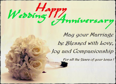 anniversary-messages-for-old-couples-1