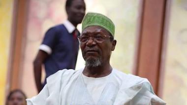 Kebbi abduction: Sen. Abdullahi blames poor security architecture in Nigeria
