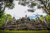 Taman Nusa Gianyar Bali Berikan Harga Promo Khusus Domestik