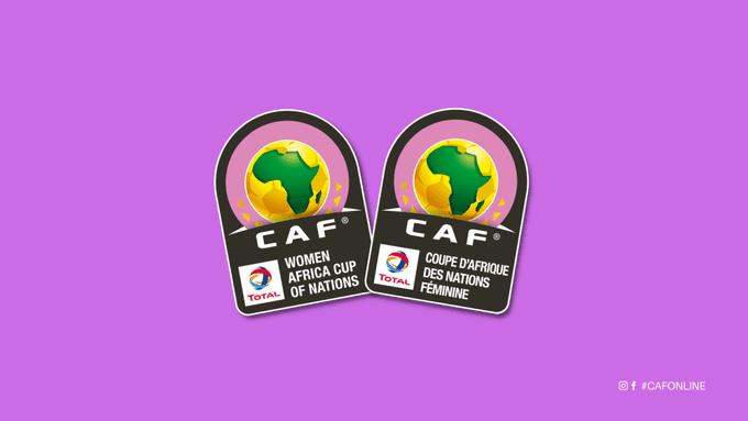 تصفيات كأس إفريقيا لسيدات: المنتخب الجزائري يواجه السودان