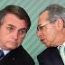 Paulo Guedes propõe o fim do Bolsa Família, entenda!